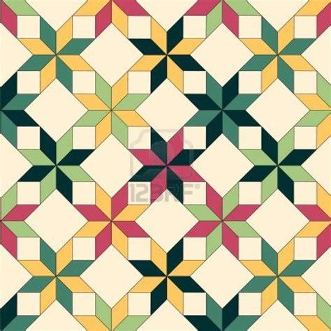 quilt pattern svg free quilting clip art free quilt vector art quilt