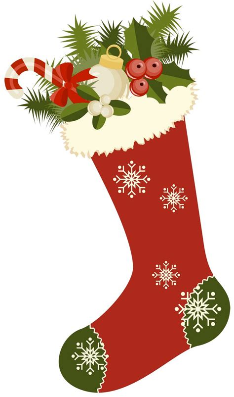 vintage christmas stockings clipart vintage christmas stockings christmas stockings