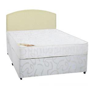 sleeptime beds mond divan beds reviews