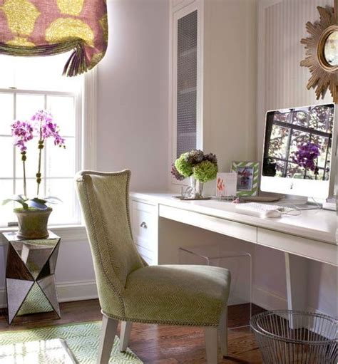 idealista habitacion ideas para decorar una habitaci 243 n de estudio fotos