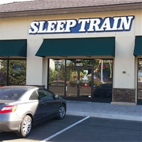 Furniture Stores In Reno Nv by Sleep Mattress Centers 14 Photos 20 Reviews Furniture Stores 6625 S Virginia St