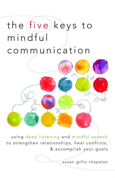 mindful workbook for domestic violence treatment program books buddha space review the five to mindful communication