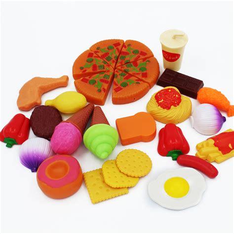Kitchen Play Food by Pretend Play Kitchen Food Spaghetti Bread