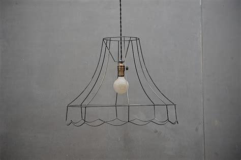 the victorian minimalist romantic beautiful minimal the victorian minimalist romantic beautiful minimal
