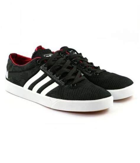 ad neo adidas neo 2 skateboard sneakers black casual shoes buy ad neo adidas neo 2 skateboard