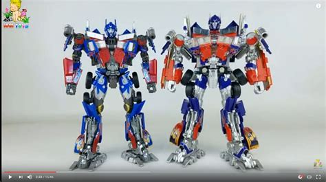 best mp m remolding the mpm prime page 7 tfw2005 the 2005 boards