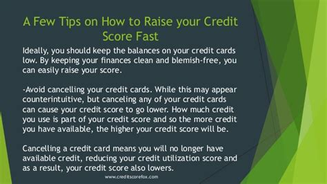 my collectiom for you a few ideas about popular flowers a few tips on how to raise your credit score fast