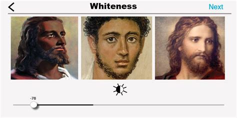 what color was jesus skin what was jesus skin color pictures to pin on