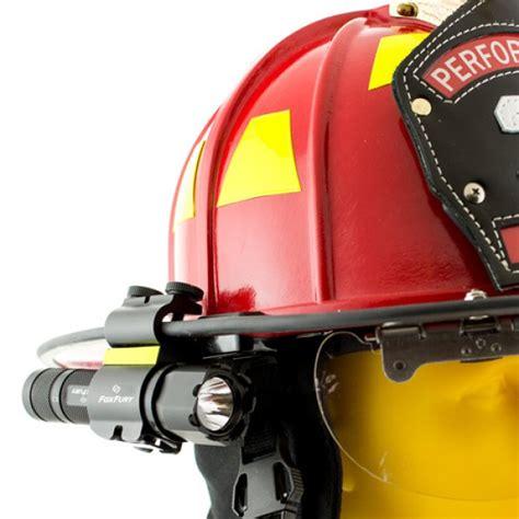 best helmet mounted light foxfury sideslide c cl mounted helmet light