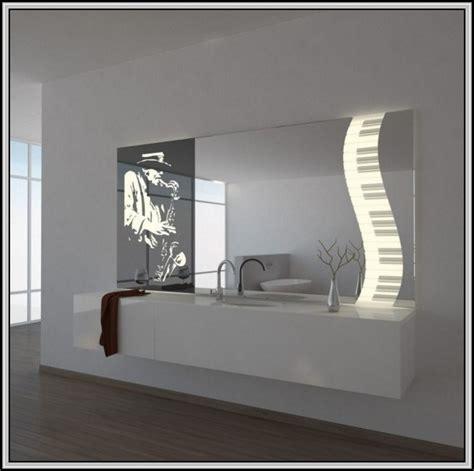 ikea badspiegel mit beleuchtung ikea wandspiegel ikea wandspiegel anzeige ist