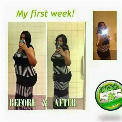 Can Detox Tea Help Me Lose Weight by Amazing Iaso Tea Results Detox And Lose Weight Just By