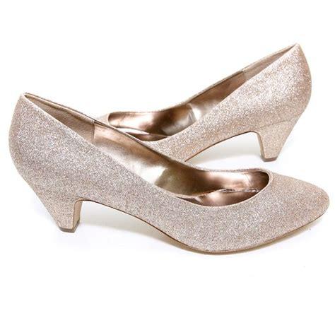 steve madden sparkly high heels steve madden heel gold glitter i like that they