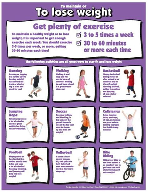 lose weight fast exercise plan at home pin by aleigh kelley on let s get healthy pinterest