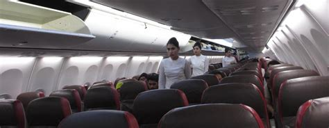 batik air mdc cgk review of batik air flight from jakarta to surabaya in economy