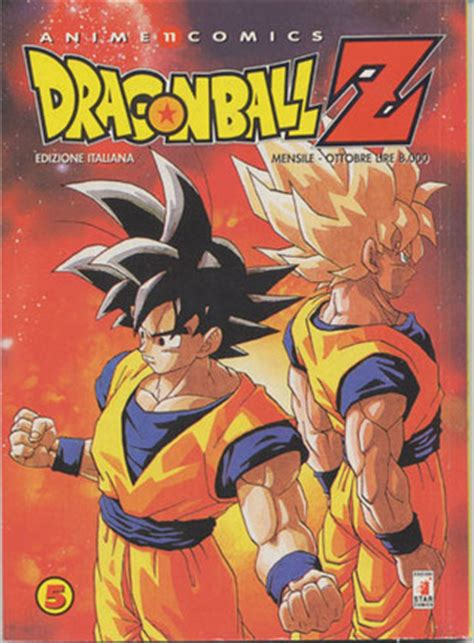 libro dragon apparent travels in dragon ball z anime comics vol 5 by akira toriyama reviews discussion bookclubs lists