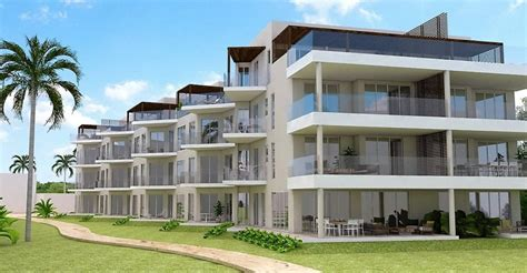 Two Bedroom Condos For Sale by 2 Bedroom Beachfront Condos For Sale Playa Coson