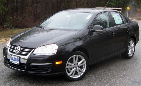 jetta volkswagen 2010 2010 volkswagen jetta photos informations articles