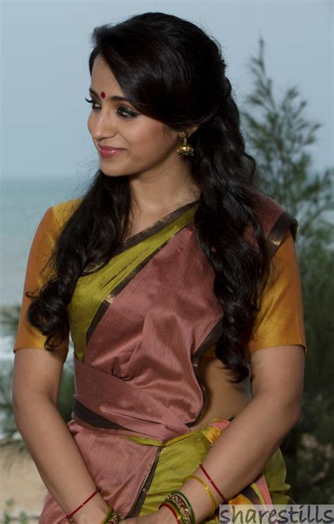 trisha hair in vtv 1000 images about trisha as alwayzzz on pinterest