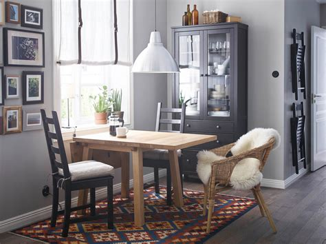 www back room high back dining room chairs tufted buy button tufted chair circle