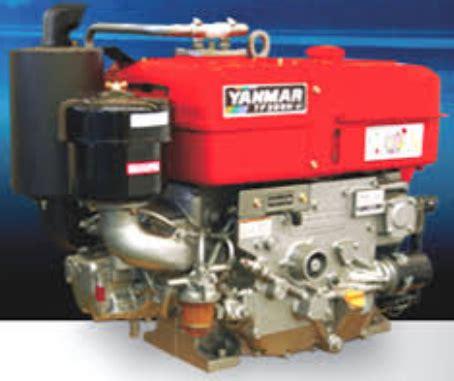 Mesin Dompeng penyebab mesin diesel dompeng susah hidup otomotifplus