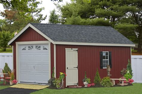Prefab Garages Connecticut by Car Garages For Sale See Photos With 2017 Prices