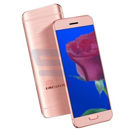 askfm slim beauty product buy ulcool v26 slim phone rose gold online dubai uae