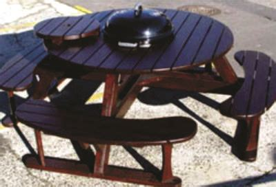 bench and patio world outdoor furniture south africa bench and patio world