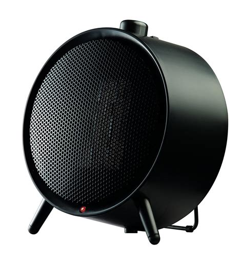 designed space heaters architectural digest