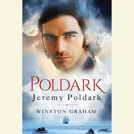 descargar libro jeremy poldark a novel of cornwall 1790 1791 poldark 3 jeremy poldark by winston graham penguin random house audio