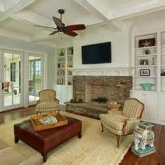 low country home decor 1000 images about low country living on pinterest