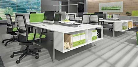 offerte lavoro ufficio offerte arredamento per ufficio ufficiostile