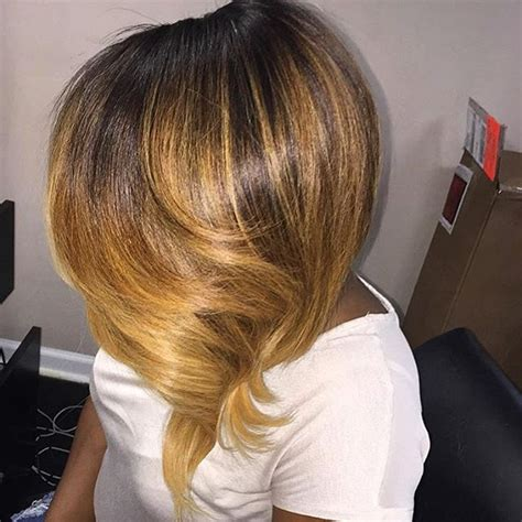 bob haircut styling tips 615 best images about bob season on pinterest lace