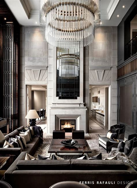 appealing luxury home interiors pictures homes interior