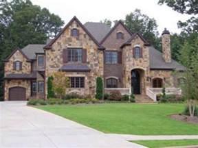 ga white homes house hunt million dollar homes kennesaw ga patch