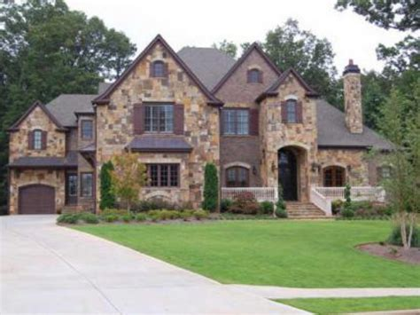 house hunt million dollar homes kennesaw ga patch