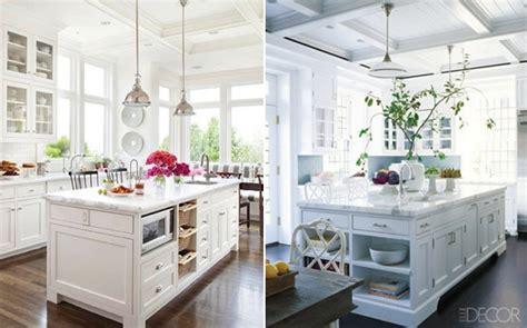 kitchen decor pinterest pinterest trends monochromatic kitchens mayhar design