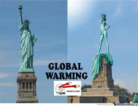 Statue Of Liberty Meme - lady liberty by cyrax meme center