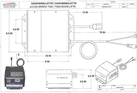 delta q charger wiring schematics get free image about