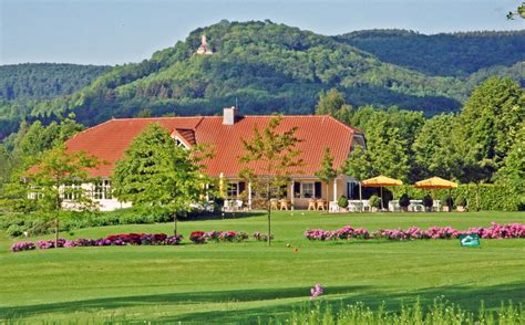 terrace golf bsd bad driburger golf club e v bad driburg albrecht golf