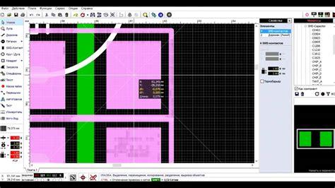 sprint layout tutorial youtube как нарисовать плату в sprint layout 6 видеоурок часть