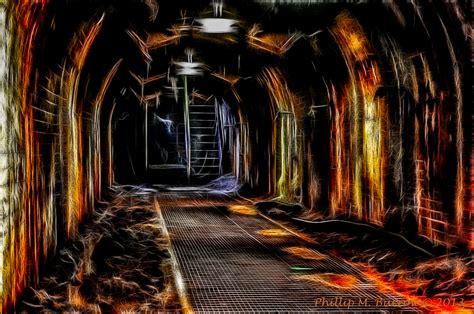 haunted history of sloss furnace sloss fright furnace sloss furnaces birmingham alabama haunted journeys
