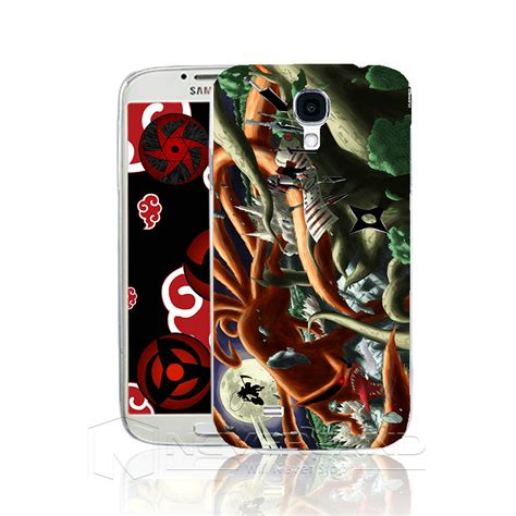Custom Anime Hardcase 2d For Samsung S6 Edge anime pc cover skin for samsung