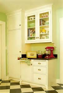 Built In Cabinets For Kitchen Timeless Tips For Remodeling A Kitchen House