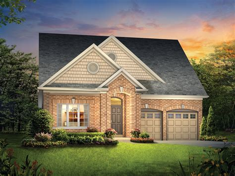 Bungaloft House Plans Bungaloft House Plan Cathy S Bungaloft House Plans