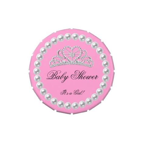 Elizzer Royal Jelly Shower Pearl 127 best images about baby shower ideas for a princess on