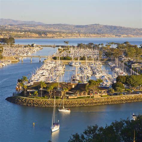 happiest town in america 2017 happiest seaside towns in america coastal living