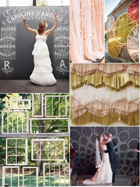 wedding backdrop board beautiful backdrops chalkboard backgrounds c e l e b r a t e w e d d i n g l o v e