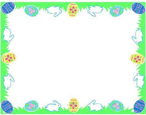 background clipart backgrounds clip free clipart panda free clipart
