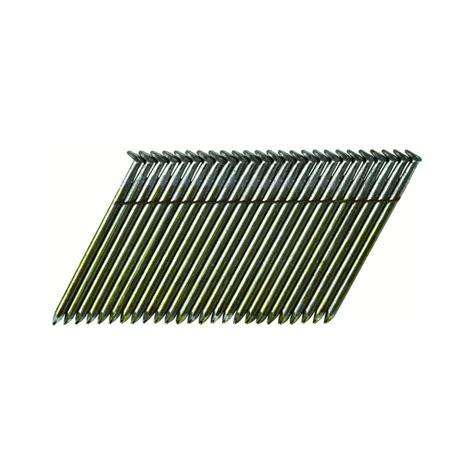 air gun framing nails bostitch f28ww pneumatic framing nailer