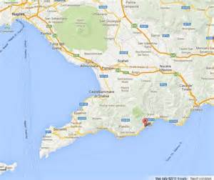 Map Of Italy Amalfi Coast by Similiar Amalfi Coast In Italy Map Of Area Keywords